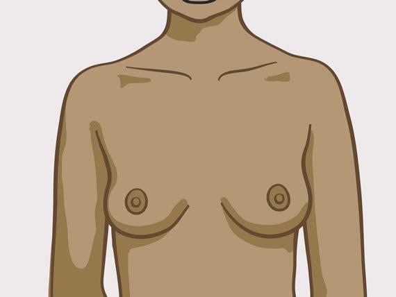 Pin on breast health